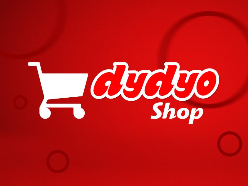 Dydyo Refrigerantes - Shopping